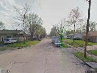 Home for sale: Cardinal, Granite City, IL 62040