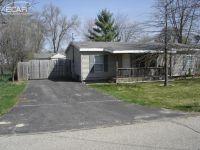 Home for sale: 1191 Norton St., Burton, MI 48529