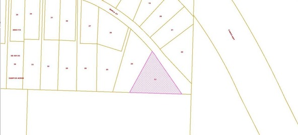 2295 Maria St., Fairbanks, AK 99709 Photo 8