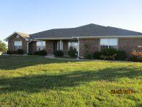 Home for sale: 3232 Colorado Dr., Copperas Cove, TX 76522