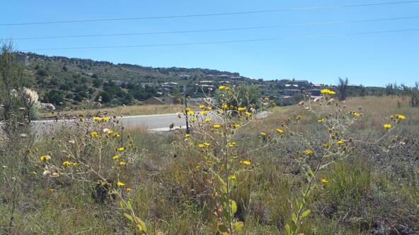 4715 Sharp Shooter Way, Prescott, AZ 86301 Photo 36