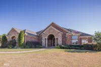 Home for sale: 1231 Bonner Ln., Buckhead, GA 30625
