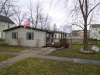 Home for sale: 106 S. Walsh St., Garrett, IN 46738