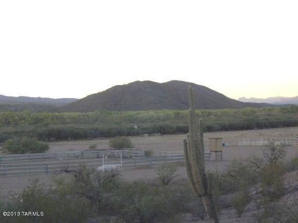 2046 N. Hwy., Dudleyville, AZ 85192 Photo 22