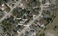 Home for sale: 53 Belle Helene Dr., Destrehan, LA 70047