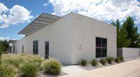 Home for sale: 208 E. San Antonio St., Marfa, TX 79843