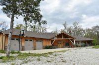 Home for sale: 222 Brickey Dr. Houston, Houston, AR 72070