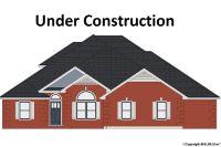 Home for sale: 284 Hill Crest Dr., Athens, AL 35613