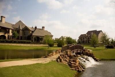 4700 Benavente Ct., Fort Worth, TX 76126 Photo 10
