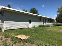 Home for sale: 2808 N. River Rd., Saint Anthony, ID 83445