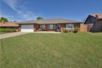 Home for sale: 5412 Cloverlawn Dr., Oklahoma City, OK 73135