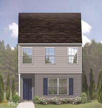 Home for sale: 1310 Forsythia Way, Mcdonough, GA 30253
