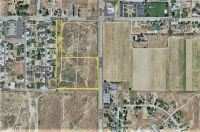 Home for sale: 4600 N. Minersville Hwy., Enoch, UT 84721