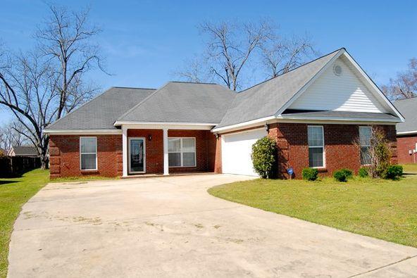 6773 Houston Rd., Macon, GA 31216 Photo 2
