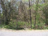 Home for sale: 1192 Gaines Hill Rd., Westmoreland, TN 37186