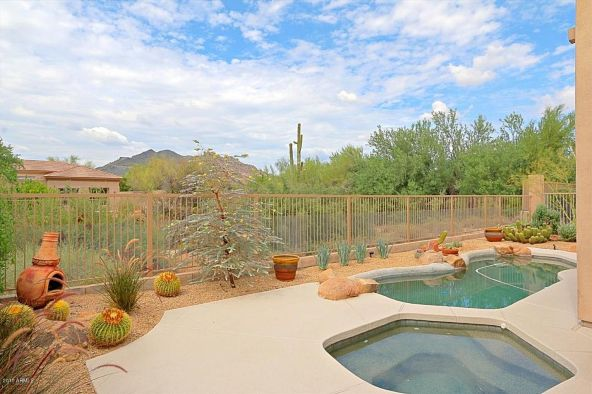 6732 E. Soaring Eagle Way, Scottsdale, AZ 85266 Photo 77