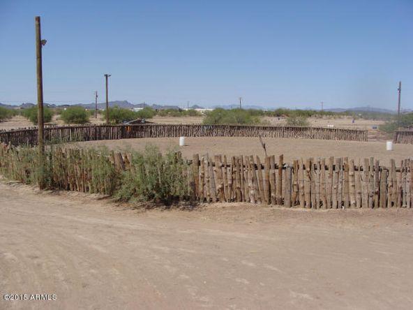 18346 W. Provo Rd., Casa Grande, AZ 85193 Photo 19