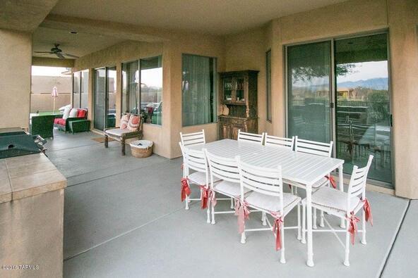 5314 E. Camino Rio de Luz, Tucson, AZ 85718 Photo 72