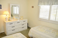 Home for sale: 5585 Gulfstream Way, Stuart, FL 34996