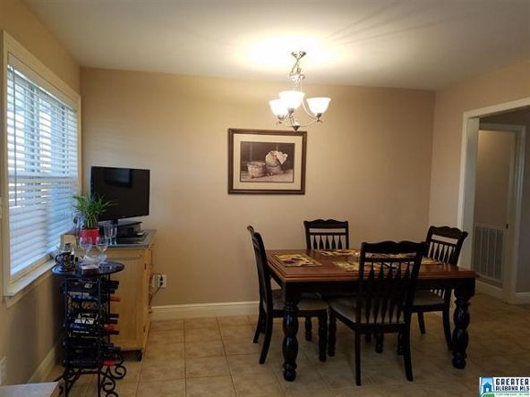 6012 Parkview Ln., Sylvan Springs, AL 35118 Photo 23