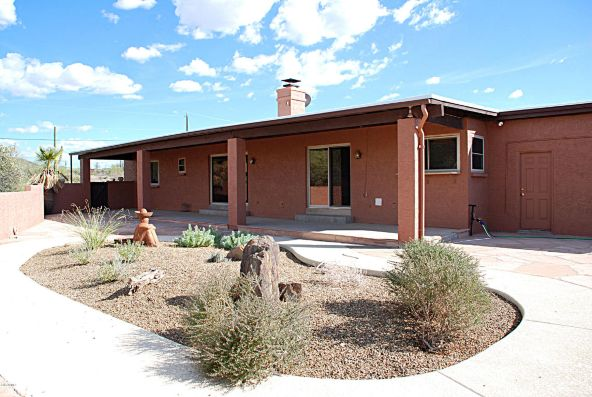 7312 E. Highland Rd., Cave Creek, AZ 85331 Photo 34