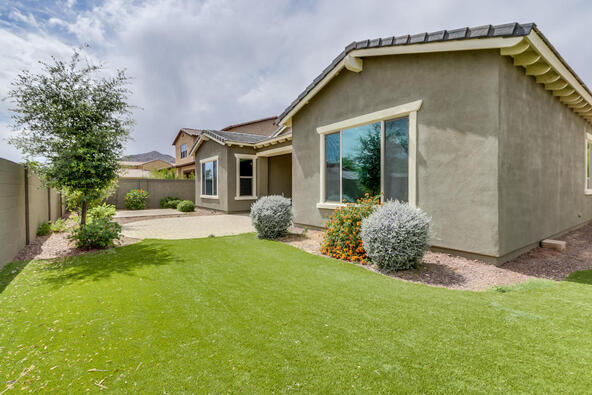 20841 W. Eastview Way, Buckeye, AZ 85396 Photo 5