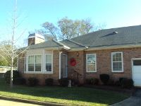 Home for sale: 101 Cedarwood Ln., Thomaston, GA 30286