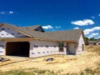 Home for sale: 975 Kilsoquah Ct., Roanoke, IN 46783