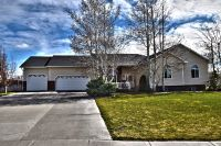 Home for sale: 4391 E. Aschli Ln., Idaho Falls, ID 83406