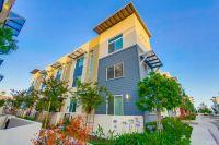 Home for sale: 5768 Acacia Ln., Lakewood, CA 90805
