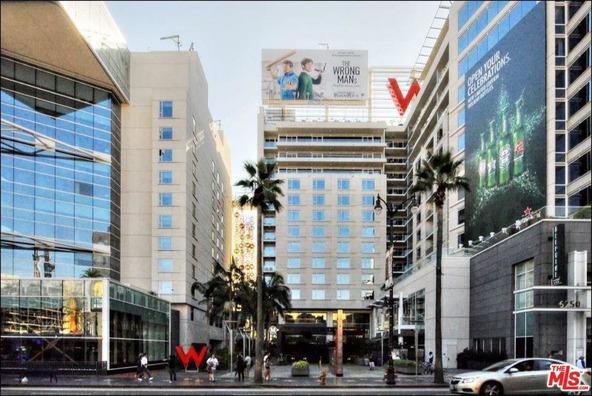6250 Hollywood Blvd., Los Angeles, CA 90028 Photo 47