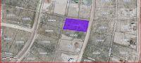 Home for sale: 1385 Dailey Dr., Pueblo West, CO 81007