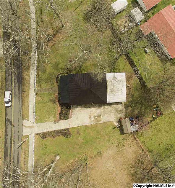 406 Mount Vernon Rd., Boaz, AL 35957 Photo 39