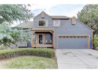 Home for sale: 296 Woodstock Ln., Castle Rock, CO 80108
