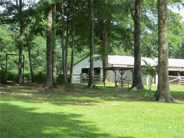 7156 Halso Mill Rd., Greenville, AL 36037 Photo 48