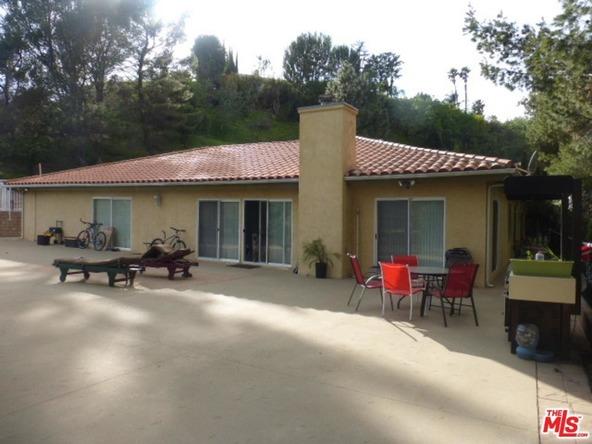 15045 Sherview Pl., Sherman Oaks, CA 91403 Photo 18