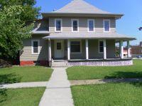 Home for sale: 118 South 5th St., Burlington, KS 66839