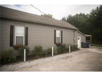 Home for sale: 221 N. Woodland Rd., Olathe, KS 66061
