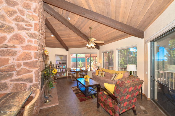 25 Mission Cir., Sedona, AZ 86336 Photo 22