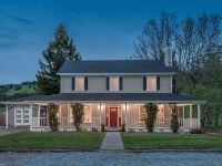 Home for sale: 501 Sonoma Mountain Rd., Petaluma, CA 94954