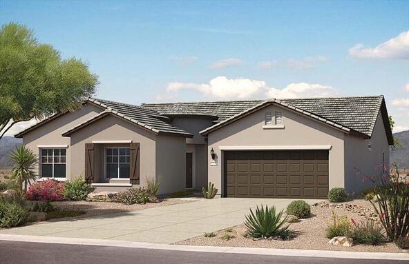 3225 N. Lafayette Drive, Florence, AZ 85132 Photo 1