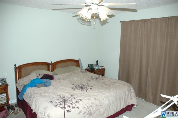 11450 Cogswell Ave., Riverside, AL 35135 Photo 7