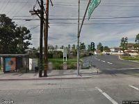 Home for sale: Santa Fe Spc 2 Ave., Long Beach, CA 90810