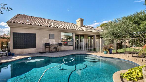 14775 N. 90th Pl., Scottsdale, AZ 85260 Photo 45