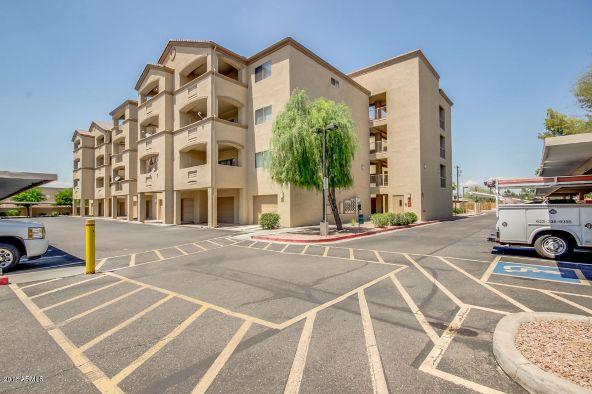920 E. Devonshire Avenue, Phoenix, AZ 85014 Photo 32