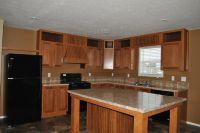 Home for sale: 5402 E Broadway, Mount Pleasant, MI 48858