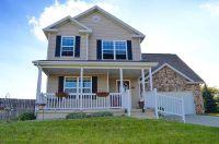 Home for sale: 1861 Hollowbrook Dr., Holt, MI 48842
