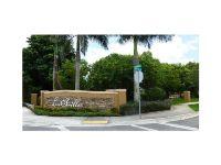 Home for sale: 10132 N.W. 7 St. # 211, Miami, FL 33172