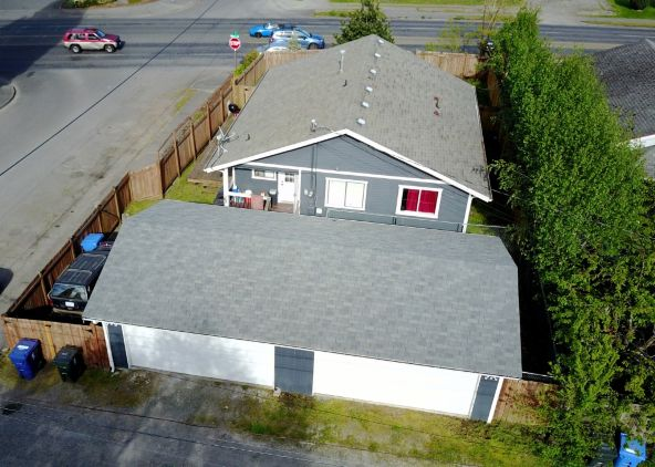 4802 S. Oakes St., Tacoma, WA 98409 Photo 22