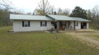 Home for sale: Rr 3 Box 3868, Doniphan, MO 63935